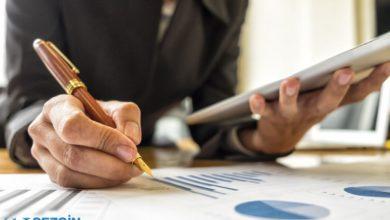 Photo of Yatırım Getirisi Nedir? – Tanım, Formül ve Örnek