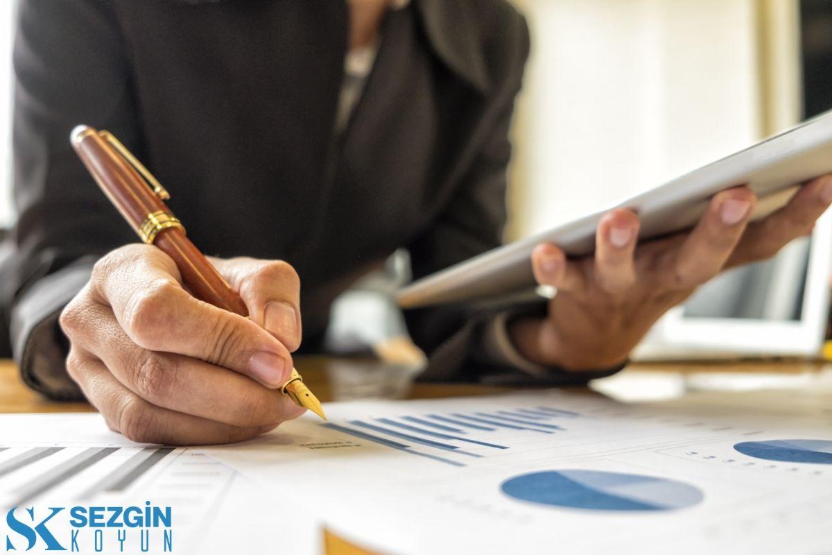 Yatırım Getirisi Nedir? – Tanım, Formül ve Örnek