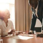 Yeni Çalışan Oryantasyonu: İşlev ve Özellikler