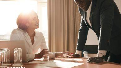 Photo of Yeni Çalışan Oryantasyonu: İşlev ve Özellikler