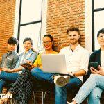 Yöneticiler için Duyarlılık Eğitimi Nedir? - İşyerinde Egzersizler ve Önemi