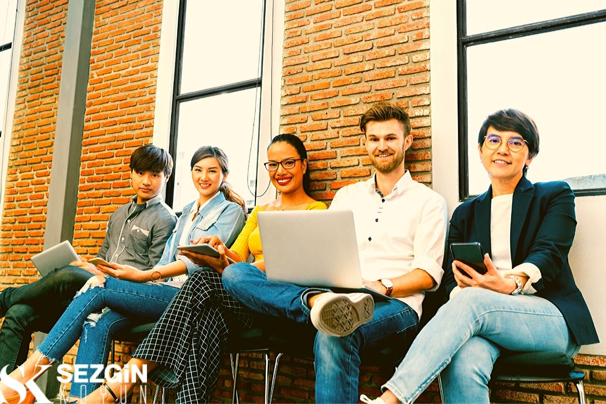 Yöneticiler için Duyarlılık Eğitimi Nedir? – İşyerinde Egzersizler ve Önemi