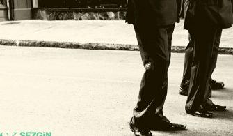 Yönetim Gücü Teorisi: Genel Bakış