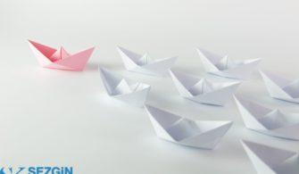 Yönetim ve Liderlik: Yönetici ve Lider Arasındaki Fark
