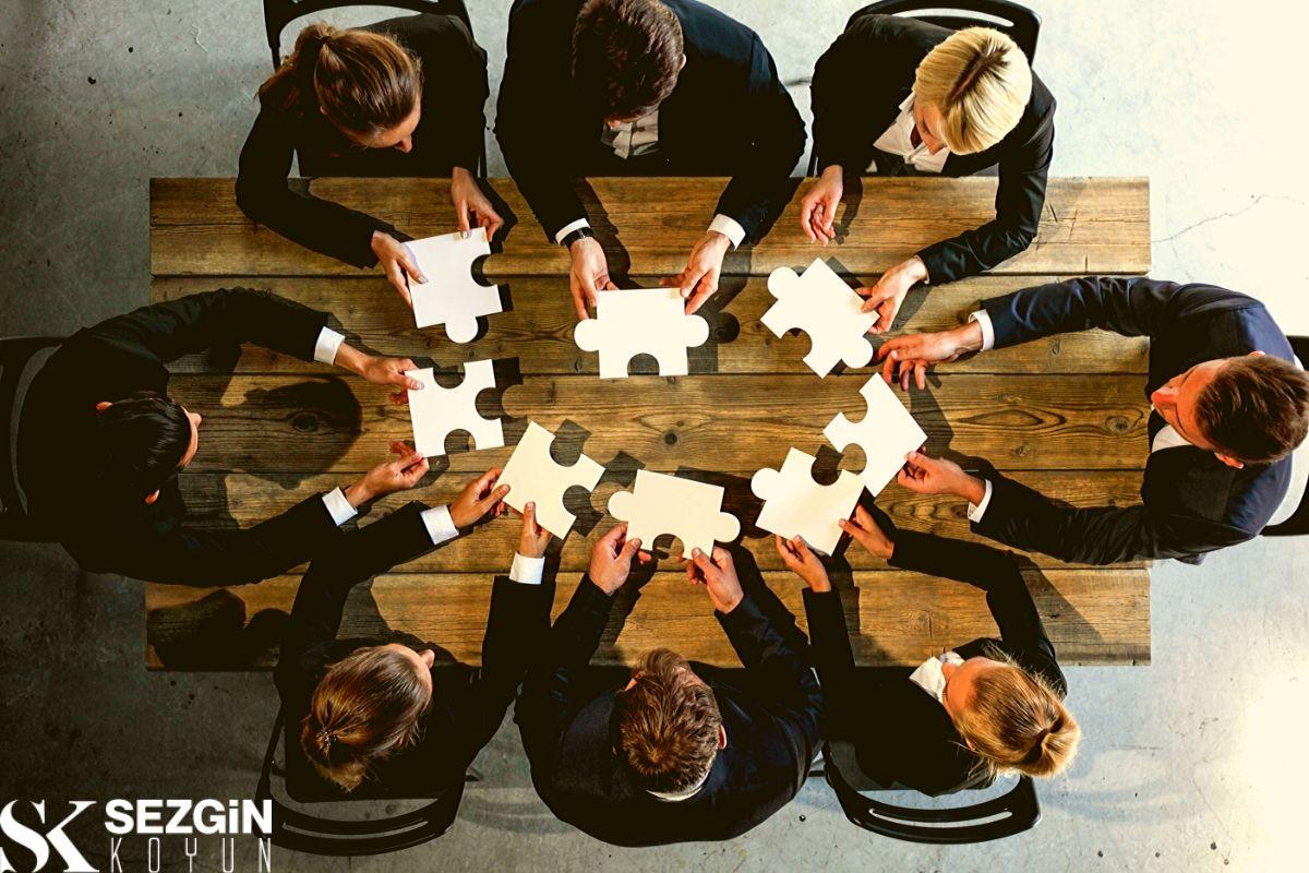 Yönetimde Açık Sistem Nedir? – Tanım ve Örnek