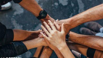 Photo of Yönetimde Motivasyon Eşitlik Teorisi: Tanım ve Örnekler
