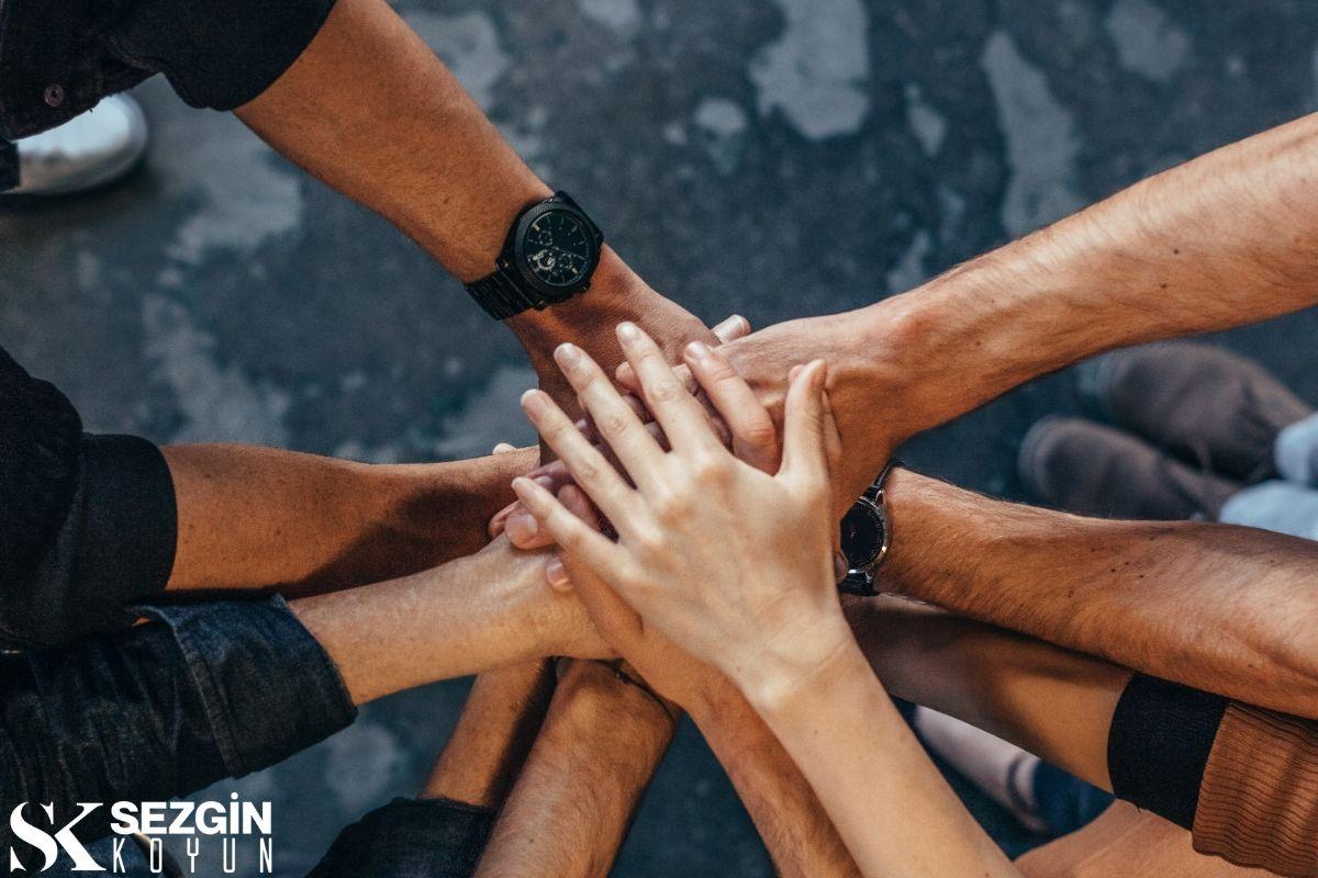 Yönetimde Motivasyonda Eşitlik Teorisi: Tanım ve Örnekler