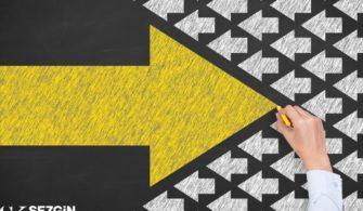 Yönetimde Özerklik Nedir? - Tanım ve Örnekler