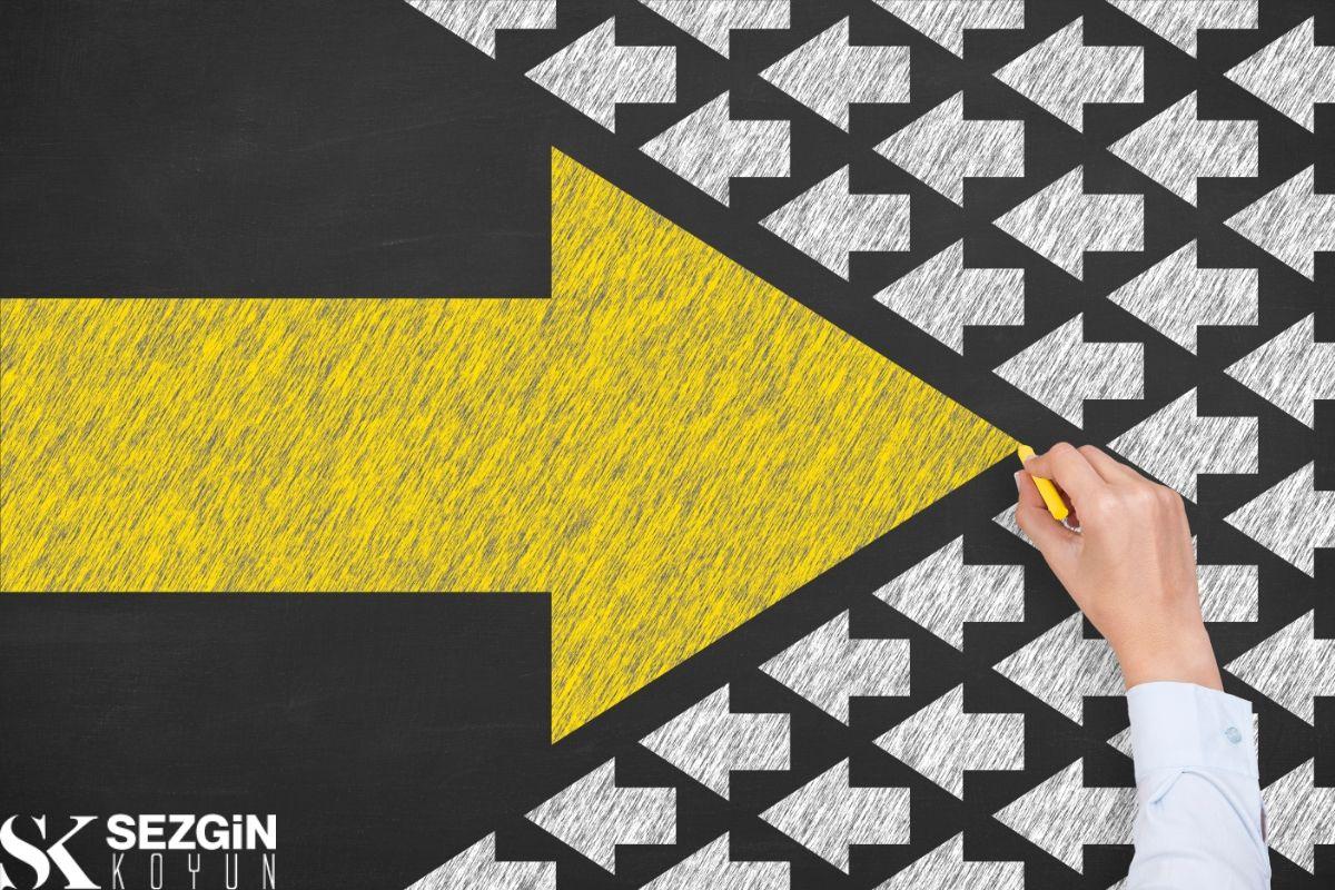 Photo of Yönetimde Özerklik Nedir? – Tanım ve Örnekler