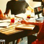 Yönetimde Skaler Zincir: Fayol Yönetim İlkesi ve Tanım