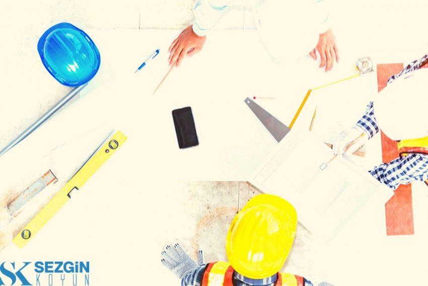 Yönetimde Süreç Planlaması Nedir? - Adımlar ve İlkeler