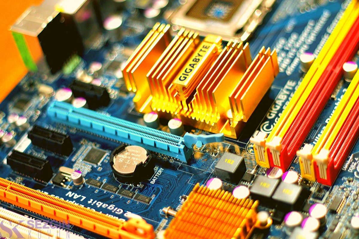 Photo of Yönetimde Teknik Beceriler Nelerdir? – Tanım ve Örnekler