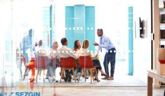 Yönetimde Üst Düzey Yönetim Nedir? - Tanım, İşlevler ve Sorumluluklar