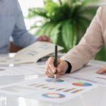 Başabaş Noktası Nasıl Hesaplanır - Tanım ve Formül