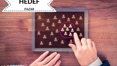 Photo of Başarılı İşletmeler için Hedef Pazar Stratejileri