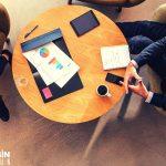 Bilgi Yönetimi BY ile Bilgi Yakalama, Depolama ve Paylaşma