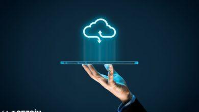 Photo of Bulut Bilişim nedir? – Tanım, Avantajlar ve Dezavantajlar