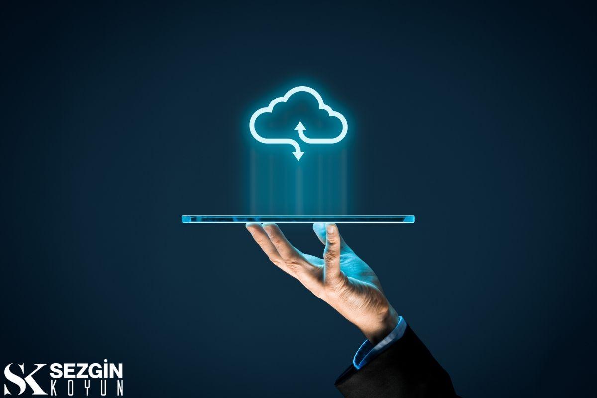 Bulut Bilişim nedir? - Tanım, Avantajlar ve Dezavantajlar