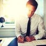 Bütçeleme Sürecini Etkileyen Başlıca Faktörler