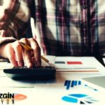 Bütçelenmiş Bilanço Hazırlama ve Biçimlendirme