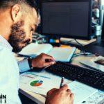 Bütçelenmiş Gelir Tablosu Hazırlama