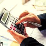 Direkt İşgücü Bütçesi: Tanım, Örnek ve Formül