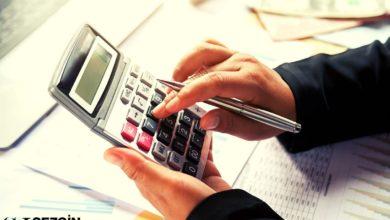 Photo of Direkt İşgücü Bütçesi: Tanım, Örnek ve Formül