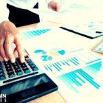 Direkt Malzeme Bütçesi Hazırlama