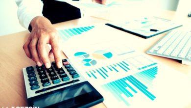 Photo of Direkt Malzeme Bütçesi Hazırlama
