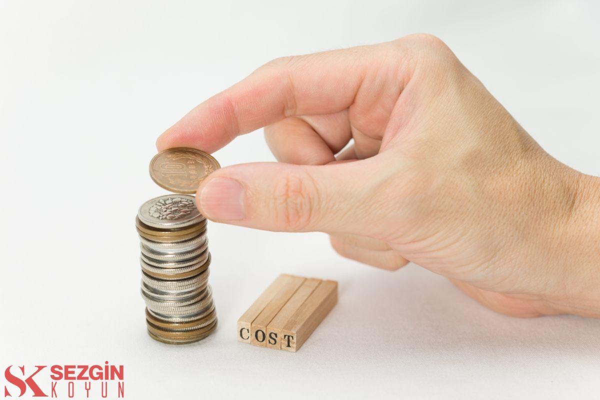 Doğrudan Maliyet Nedir ? – Tanım, Formül ve Örnekler