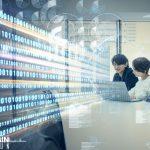 E-Ticaret Altyapısı Planlama ve Yönetim