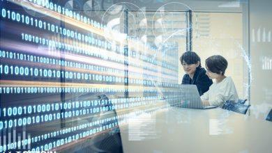 Photo of E-Ticaret Altyapısı: Planlama ve Yönetim