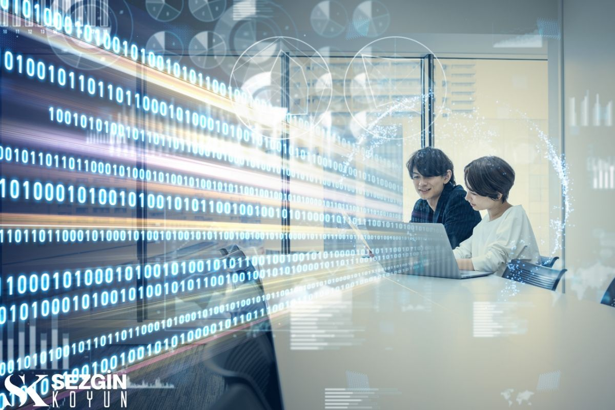 E-Ticaret Altyapısı: Planlama ve Yönetim