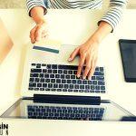 E-ticaret ve M-ticaret Web ve Mobil Cihazlardan Alış ve Satış