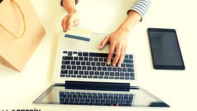 Photo of E-ticaret ve M-ticaret: Web ve Mobil Cihazlardan Alış ve Satış