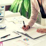 Faaliyet Tabanlı Yönetim (FTM): Tanım ve Örnekler