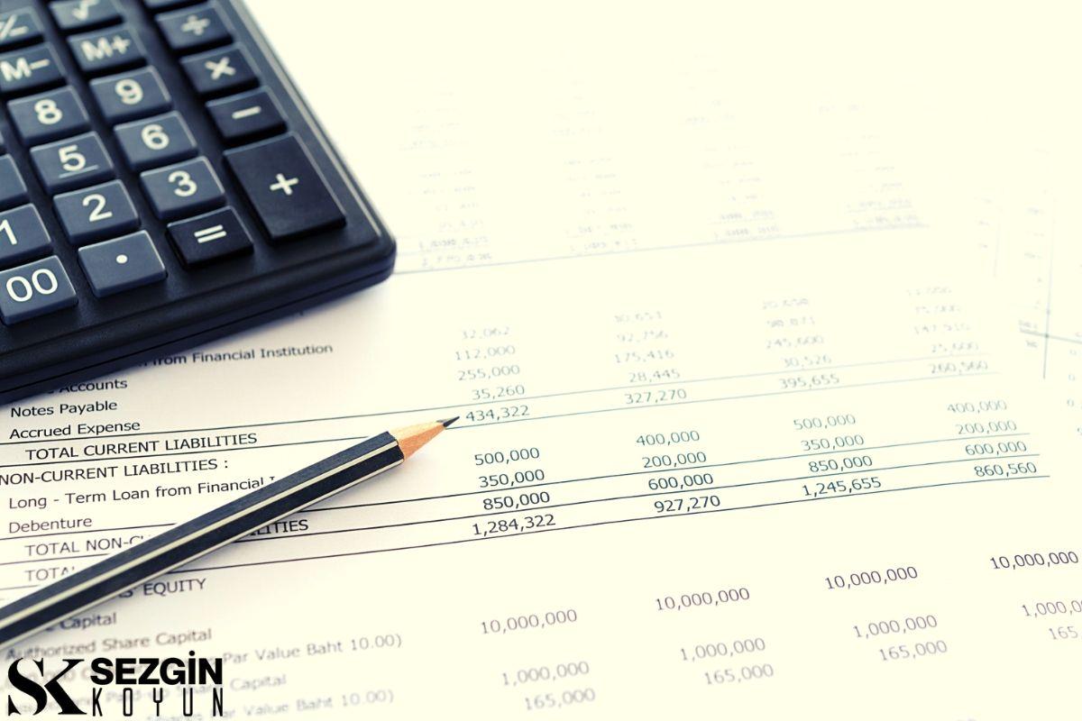 Fayda-Maliyet Analizi: Geri Ödeme ve Muhasebe Getiri Oranı