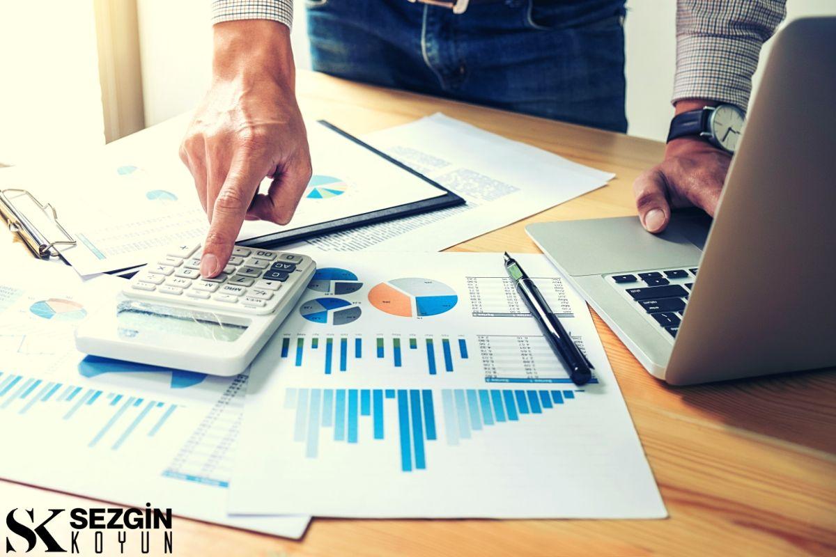 Genel Üretim Giderleri Bütçesi: Tanım, Hazırlık ve Örnek