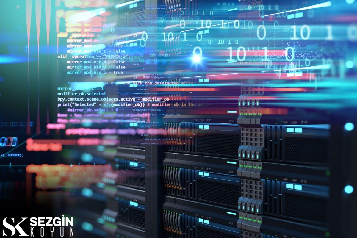 İnternet Servis Sağlayıcısı (ISS) nedir? – Tanım ve Örnekler