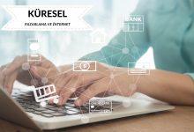 Photo of İnternet ve Küresel Pazarlama: Uluslararası ölçekte e-ticaret