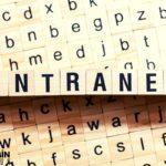 İntranet ve Extranet: Bilgi ve Veri Dağıtımını Karşılaştırma