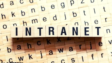 Photo of İntranet ve Extranet: Bilgi ve Veri Dağıtımını Karşılaştırma