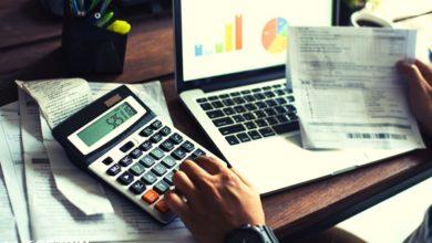 Photo of İş Maliyet Sistemi: Amaç, Avantaj ve Dezavantajları