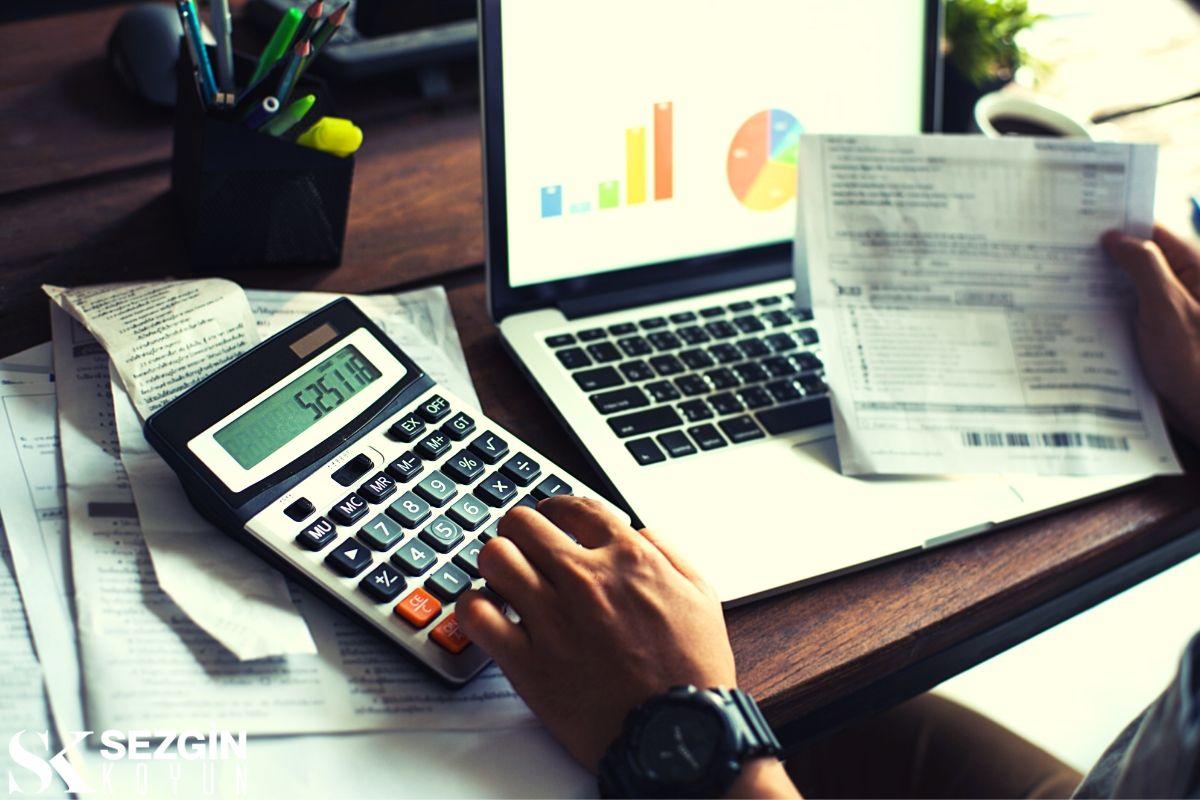 İş Maliyet Sistemi: Amaç, Avantaj ve Dezavantajları