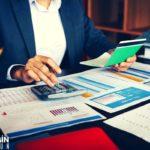 İş Maliyet Sistemlerinin Üretim Maliyetleri