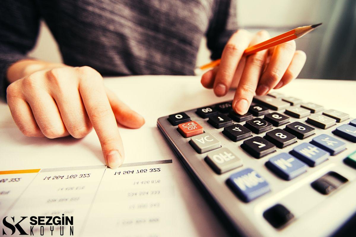 İşletme Bütçesi Nedir? - Tanım ve Örnekler