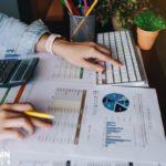 İşletme Maliyetleme Nedir? - Tanım ve Hesaplama