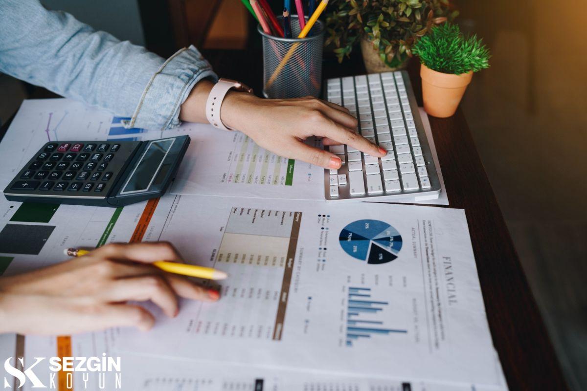 İşletme Maliyetleme Nedir? – Tanım ve Hesaplama