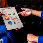İşletmelerde Regresyon Analizini Kullanma