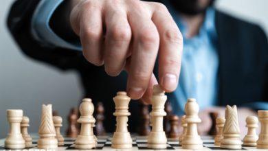 Photo of İşletmelerde Stratejik Planlar Nelerdir? – Tanım ve Örnekler